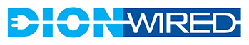 dionwired_logo.png