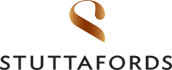 stuttafords_logo.png