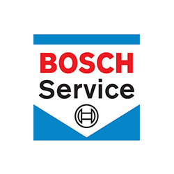 Bosch Service (Selected Outlets)