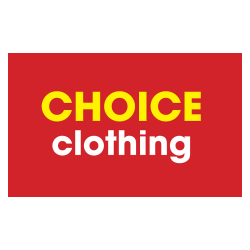 Choice Clothing