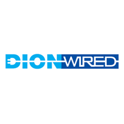 DionWired