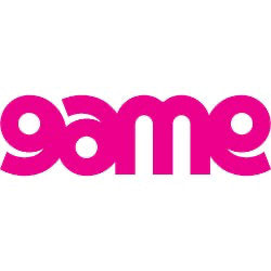 Game (Selected Game)