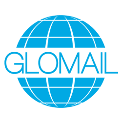 Glomail