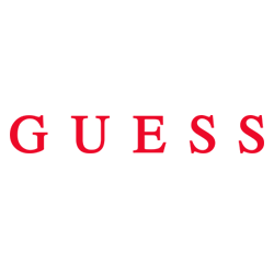 Guess Kids (Selected Stores)