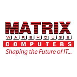 Matrix Warehouse Computers