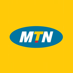 MTN (Selected Stores)