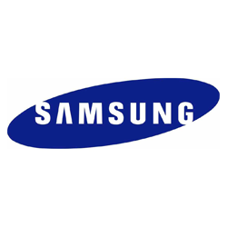 Samsung (Selected Stores)