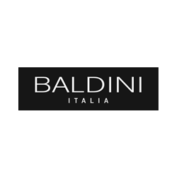 Baldini Shoes