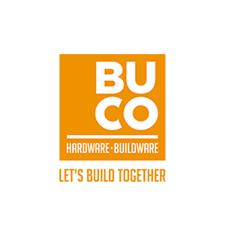 Buco Building Supplies