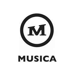 Musica (Selected Stores)