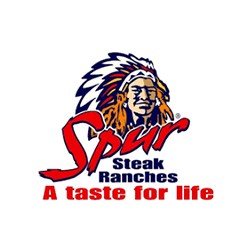 Spur (Selected Stores)