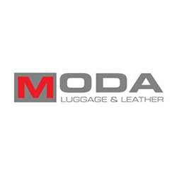 Moda Luggage and Leather