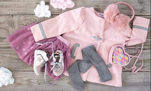 905b4e92 Cute winter wear for your kids