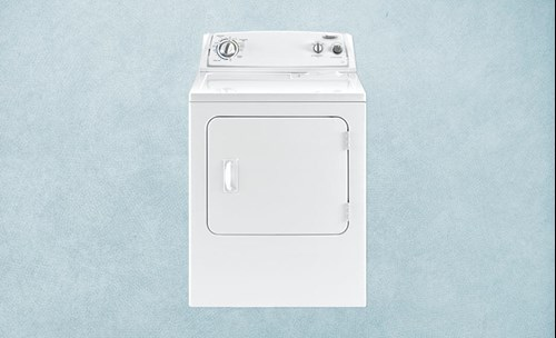 Which Tumble Dryer Should I Buy