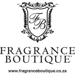 Fragrance Boutique (Selected Stores)