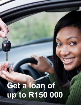 Loan Quick Check