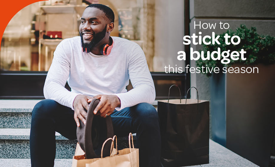 Stay money-smart this festive season with these tips